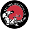 Judo in Schlettau
